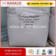 monocalcium phosphate/mcp feed grade