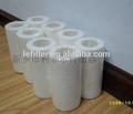 Top grade Crazy venda de água industrial PP Melt - blown filtro cartucho