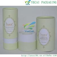 speciality paper nasal inhaler stick for sale