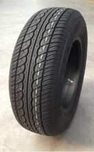 Noble Manufacture New Tyres for Cars
