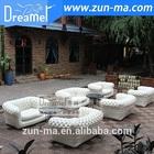 2014 hottest sale dubai sofa furniture prices