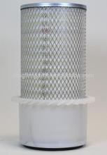 Air filter AF434KM for ISUZU ALLIS-CHALMERS CUMMINS