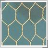 Electro Hexagonal wire mesh (Factory Directly )/anping hexagonal mesh