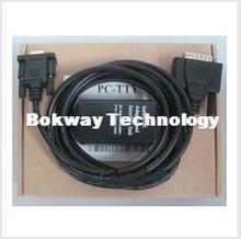 Plc cable de programación, Pc-tty cable serial