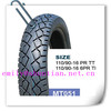 High Quality selling in South America market!pu foam rubber wheels