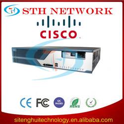 Cisco PVDM2-36DM Router Voice DSP Module