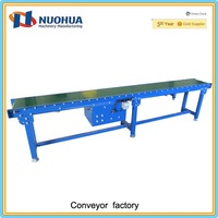 mobile phone / led lamp assembly line/assembly line equipment/machine