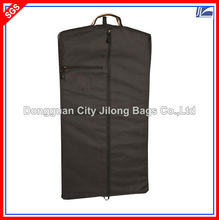 420D Polyester Foldable Garment Bag Wholesale