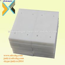 UHMW PE products,uhmw plastic,uhmw plastic sheet