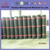 SBS modified polyester based waterproof asphalt roofing sheet