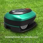 GTtech Robot Automatic Grass Trimmer