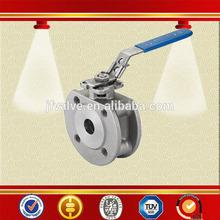 lock stainless steel ball valve seat ring
