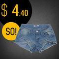 personalizar novos sexy mulheres tight shorts jeans