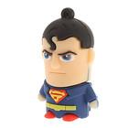 hot sale superman usb flash drives china market
