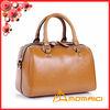 Satchel Bag New Fashion Women Handbags Genuine Leather