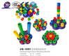 2014 new preschool educational building blocks toys