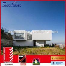 Superhouse Power Coating Aluminum Profiles aluminium doors and windows for buildings
