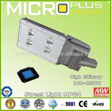 250w LED Street Light,modular led street lamp,sodium lamp led replacement,TUV