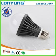 Tuning light ce certification led bulb