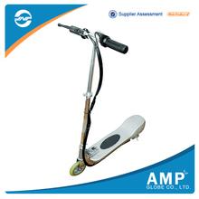 Atacado pro mais leve 2 rodas motorizadas scooter