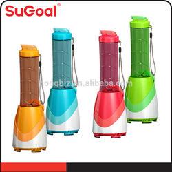 SuGoal kitchen appliances food processing juicer professor chopper