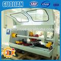 Gl- 701oemตราเทปโฟมอัตโนมัติเครื่องตัดเครื่องตัด