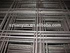 concrete reinforcement wire mesh panel