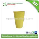 Vietnam planter / Garden flower pot for decoration
