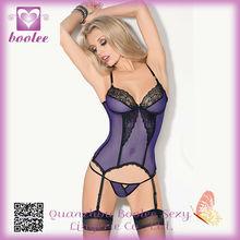 Sell various fashion design high quality lingerie garter
