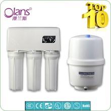 does boiling water purify it water purifier online buy water bottle purifier