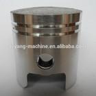 ET950 Small Engine Generator Repair Piston Ring Kit