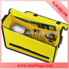 Tarpaulin Lorry Bag With Pen Pockets Inside
