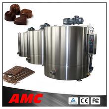 high efficiency peanut/chocolat coating machine