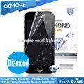 novos produtos 2014 alta transparência protetor de tela para iphone 6