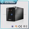 Bulk battery eco mini ups 12v for router