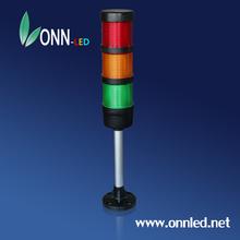 ONN Popular LED Modular Stack Light