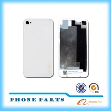 Cheap promotion 4g back cover made in China