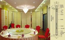modern design hotel furniture room divider