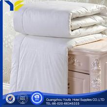 king bed elegant popular cheap four seasons down comforter