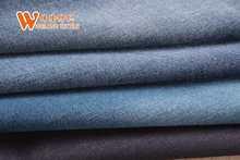 B2950-A fabric door curtain