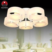 Drop Ceiling Light Fixture/ Top quality ceiling light