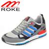 cheap china sport shoe upper Jinjiang Taixin Shoes Co.,Ltd