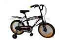 """12"""" 14"""" 16"""" pouces. tc-001 vélo enfant"""