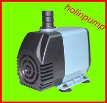 water fan cooler stand fan HL-6000