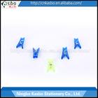 Cheap Hot Sale Plastic Electrical Wire Clip