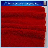 polyester fleece fabric samples free