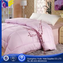 applique best selling cartoon baby comforter