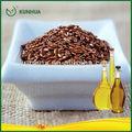 a granel doble aceite de linaza hervido