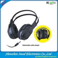 Hifi studio quality headphones best stereo noise cancelling headphones used on plane