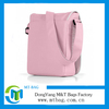 2014 Fashion golf bag shoulder strap ergonomic personalized shoulder bag